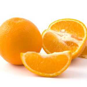Апельсины ЮАР