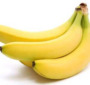 Бананы Эквадор