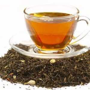 Чай Ротонда 100 грамм
