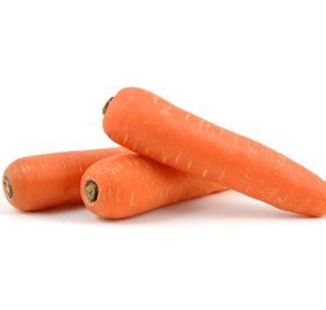 Морковь мытая Израиль