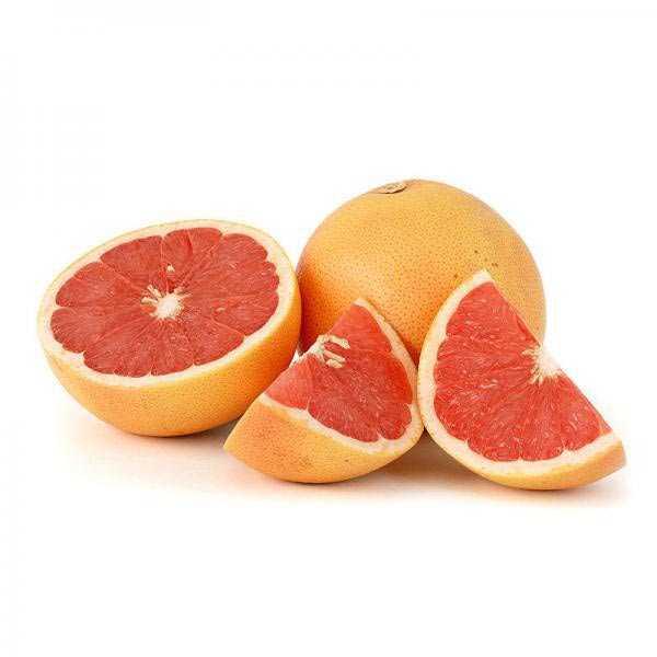 Грейпфрут Египет