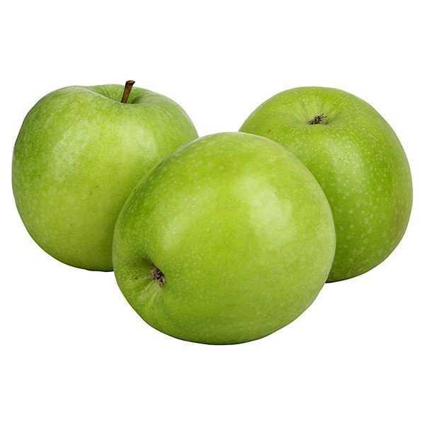 Яблоки Гренни Смит Сербия