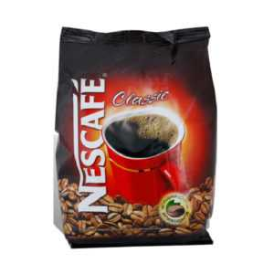 Кофе Нескафе классик 500гр