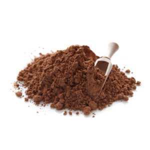 Какао порошок 100гр Импульс