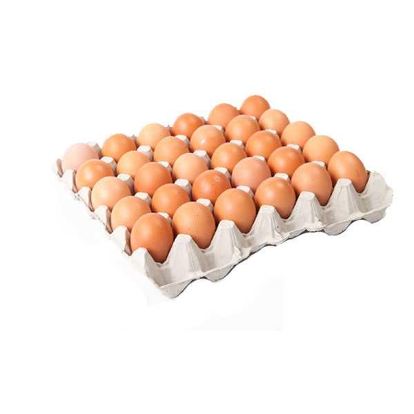 Яйцо куриное С-1 30штук Беларусь
